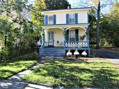 Photo of 15 Montgomery St, Goshen, NY 10924