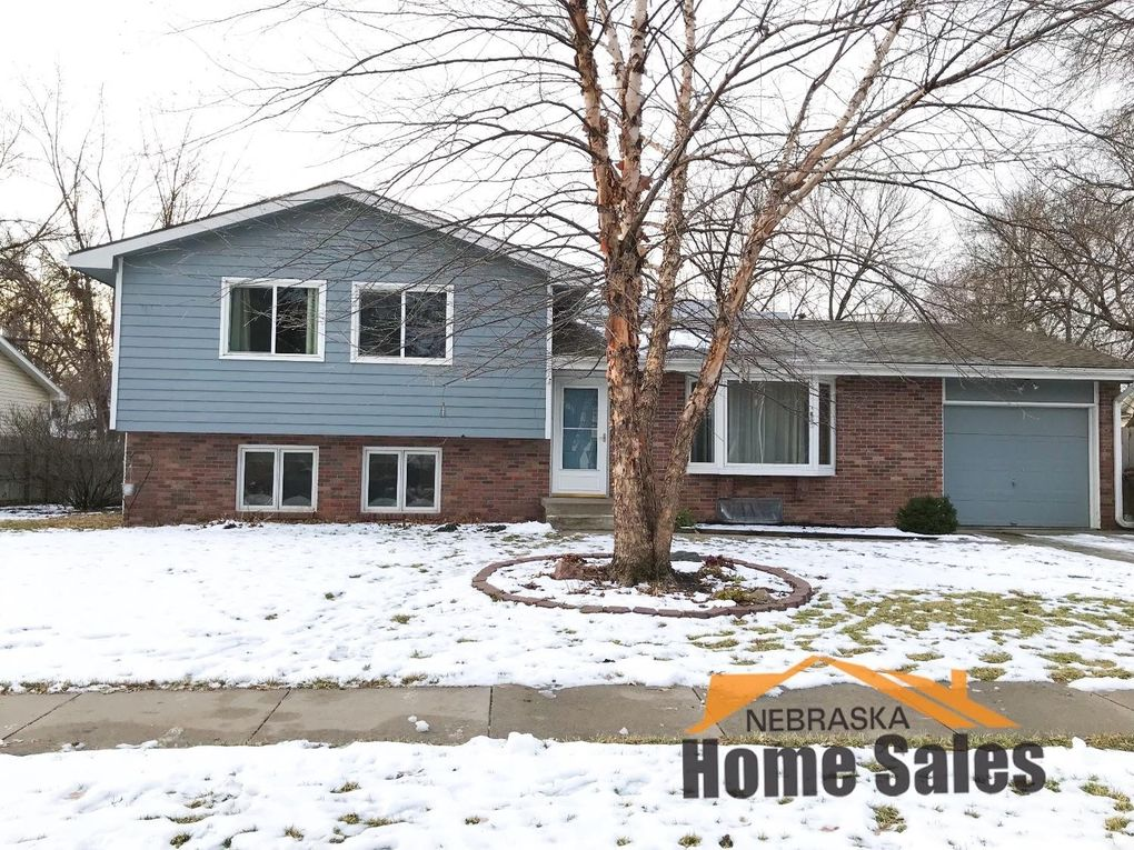 6701 Garland St, Lincoln, NE 68505
