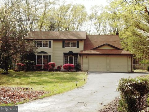 Newfield, NJ Real Estate - Newfield Homes for Sale - realtor.com® on