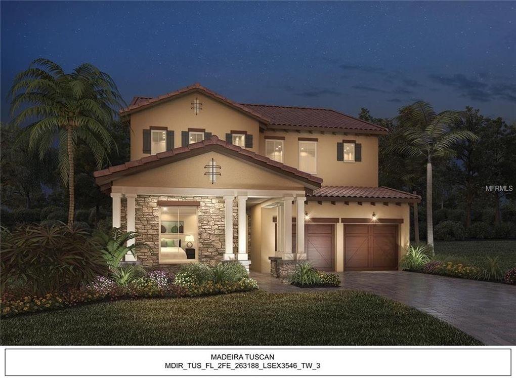 8049 Topsail Pl, Winter Garden, FL 34787