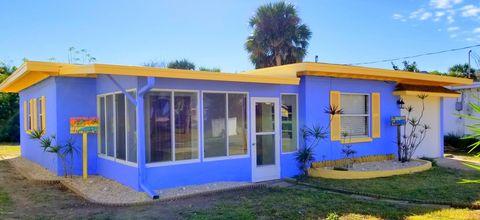 Photo of 364 Morningside Ave, Daytona Beach, FL 32118