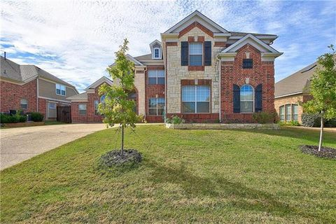 Photo of 6917 Shady View Ct, Sachse, TX 75048