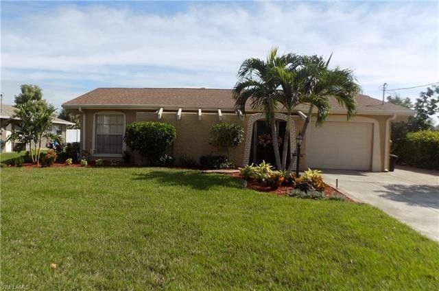 11471 Rebecca Cir Fort Myers Beach, FL 33931