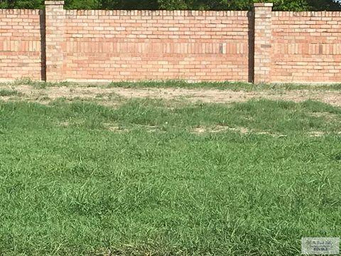 Photo of 1115 Fairway Ln Unit 7, Harlingen, TX 78522