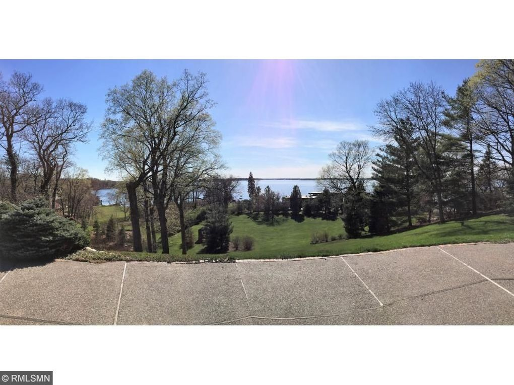 2846 Gale Rd, Woodland, MN 55391