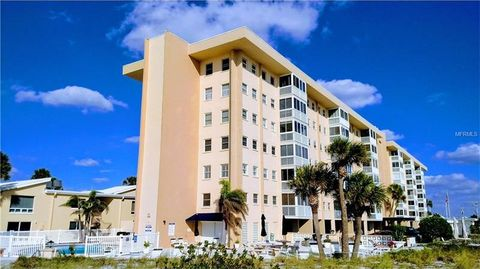 1255 Tarpon Center Dr Apt 505, Venice, FL 34285