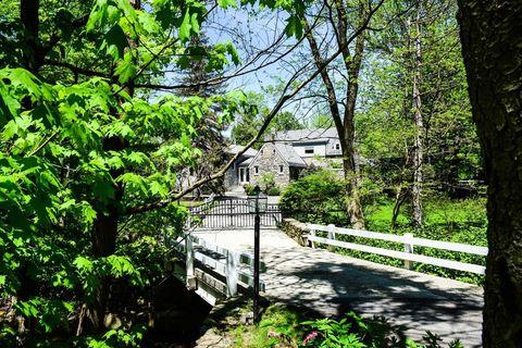 Photo of 5100 Crow Hill Rd, Austerlitz, NY 12165