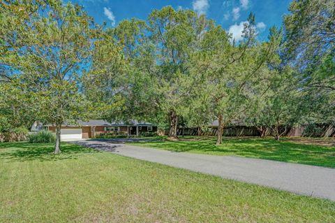 Page 2 mandarin jacksonville fl 4 bedroom homes for - 4 bedroom homes for sale in jacksonville fl ...