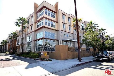 360 W Avenue 26 Ste 121, Los Angeles, CA 90031
