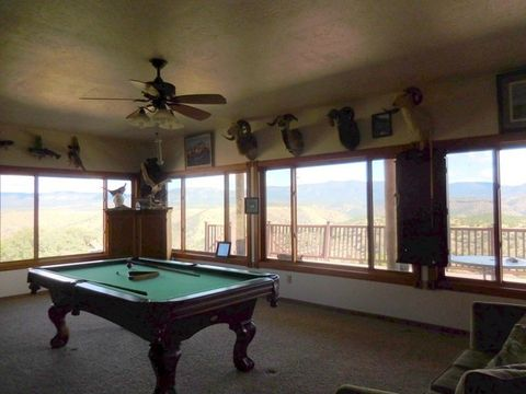 Photo of 127 Christian Ranch Rd, Silver City, NM 88061