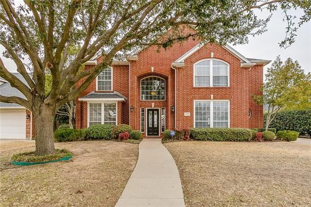 6608 Canyon Crest Dr, Fort Worth, TX 76132 - realtor.com®