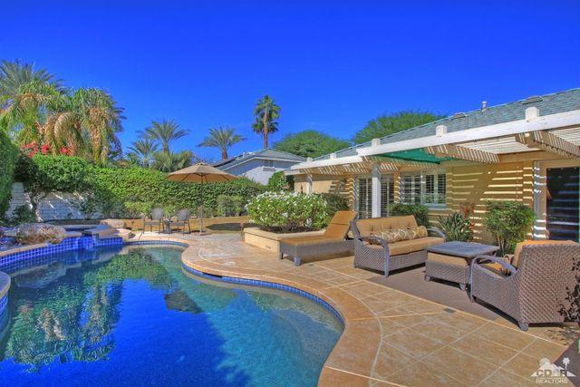 5 belmonte dr palm desert ca 92211 home for sale real estate