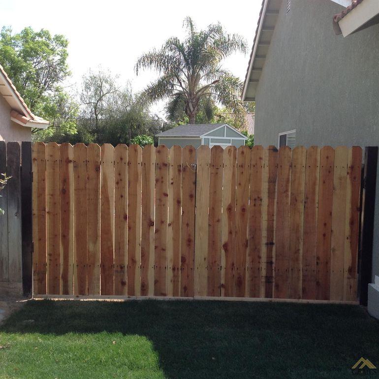 4706 Polo Wood St, Bakersfield, CA 93312