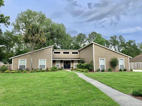 32223 real estate homes for sale realtor com rh realtor com
