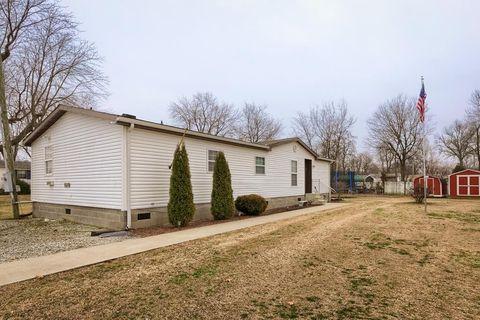 2554 Lancaster Ave, Owensboro, KY 42301