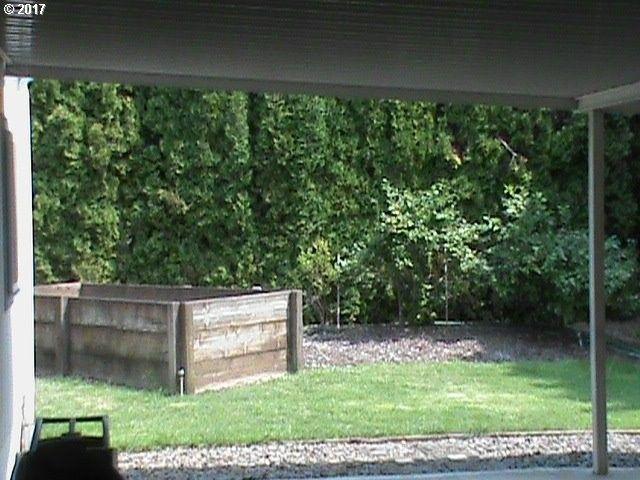 655 Ne Burnett Rd Unit 92 Mcminnville OR 97128 & 655 Ne Burnett Rd Unit 92 Mcminnville OR 97128 - realtor.com®