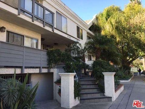 1741 Granville Ave Apt 103, Los Angeles, CA 90025