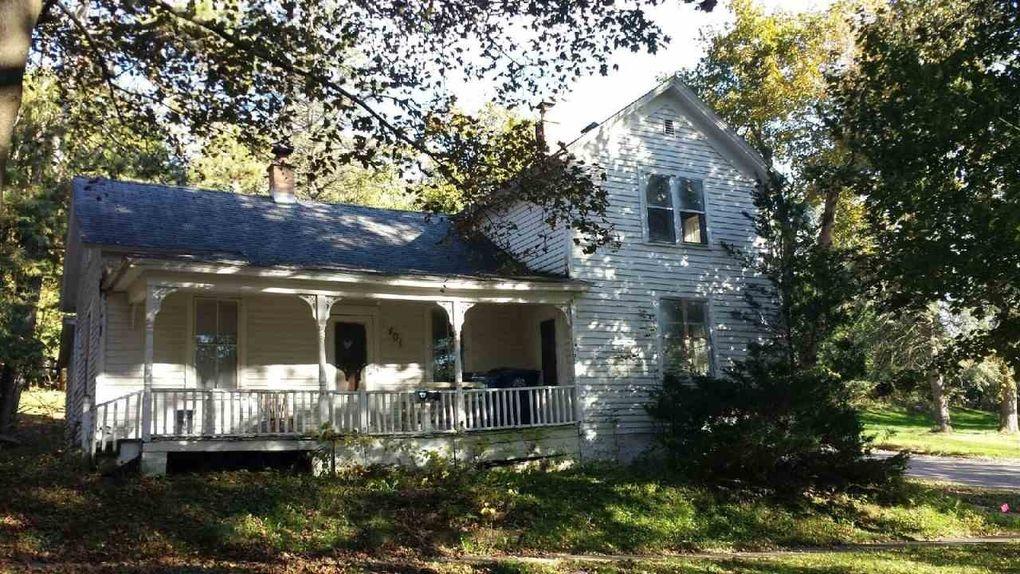 Property Tax Records Marathon County Wisconsin