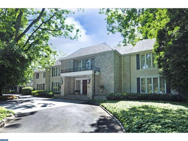 1125 mill rd rydal pa 19046 home for sale and real