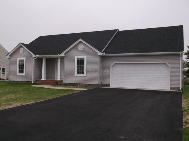 34779 sandyfield dr pittsville md 21850 home for sale and real estate listing