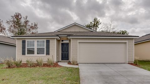 Photo of 3194 Rogers Ave, Jacksonville, FL 32208