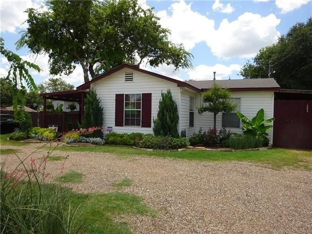 3500 W Pleasant Ridge Rd Arlington, TX 76016