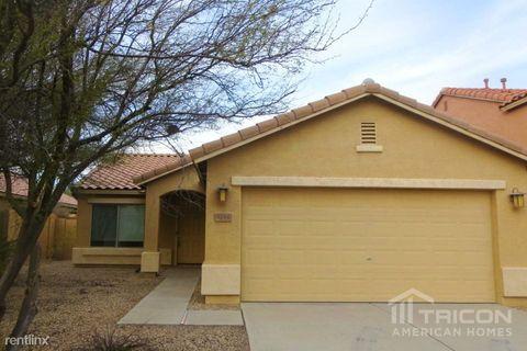 Photo of 3194 W Tanner Ranch Rd, Queen Creek, AZ 85142