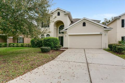 Foreclosure. Photo Of 3317 Turkey Creek Dr, Green Cove Springs, FL 32043