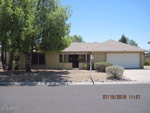 17217 N 49th Ave, Glendale, AZ 85308