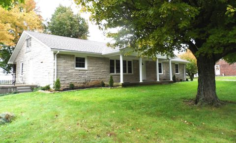 Photo of 2746 Bardstown Rd, Springfield, KY 40069