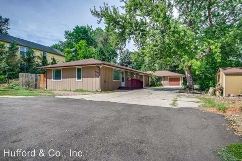 Photo of 3195 Pierce St, Wheat Ridge, CO 80214