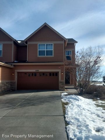 Photo of 2202 Calais Dr Unit A, Longmont, CO 80504