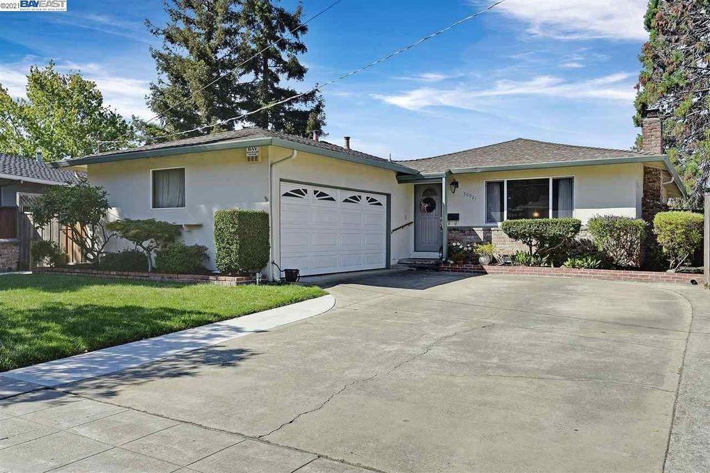 30921 Vanderbilt St Hayward, CA 94544