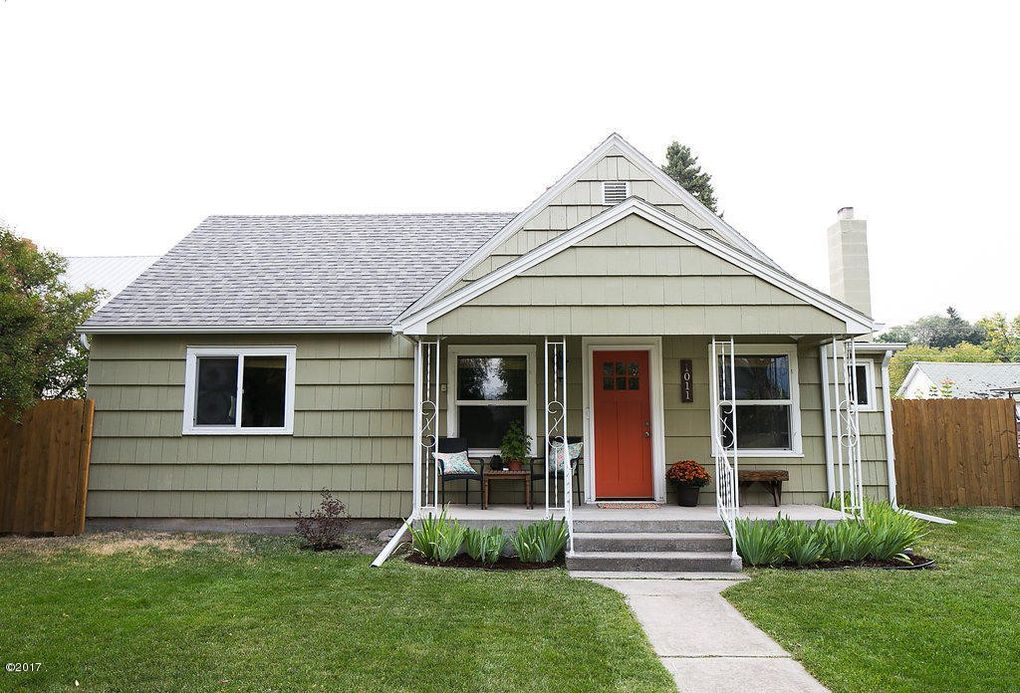1011 5th Ave W, Kalispell, MT 59901