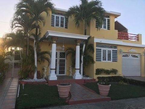 Carolina, PR Real Estate - Carolina Homes for Sale - realtor.com®