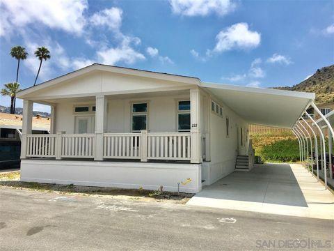 san diego ca mobile manufactured homes for sale realtor com rh realtor com