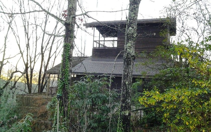 sautee nacoochee christian singles Enota, in the north georgia mountains, is always looking for dependable, service-oriented, great people enota mountain retreat is.