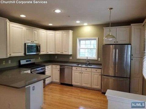 Home Supply Kitchen Design Hawthorne Nj 07506