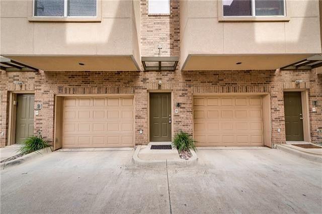 4225 Mc Kinney Ave Apt 8, Dallas, TX 75205