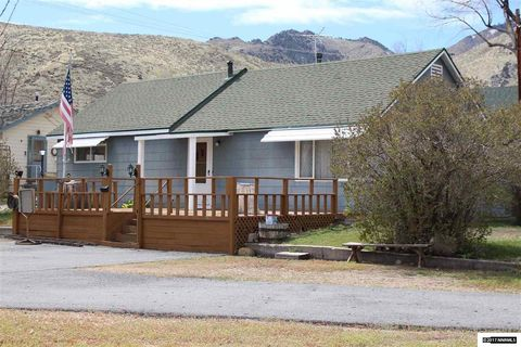 Photo of 111435 Us Highway 395, Coleville, CA 96107