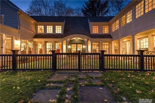 89 oyster bay rd locust valley ny 11560