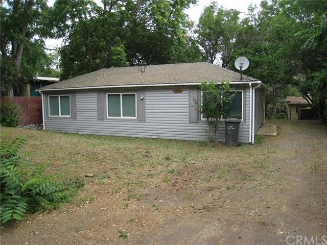 14224 hale st clearlake ca 95422 home for sale real estate