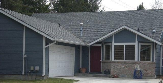 12223 W De Meyer St, Boise, ID 83713