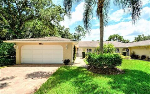 Phenomenal 5112 Everwood Run Unit 1 Sarasota Fl 34235 Beutiful Home Inspiration Semekurdistantinfo