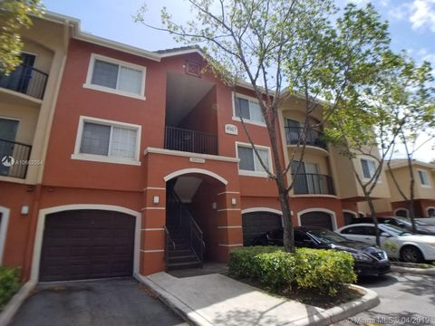 grand isles condominiums west palm beach fl apartments for rent rh realtor com