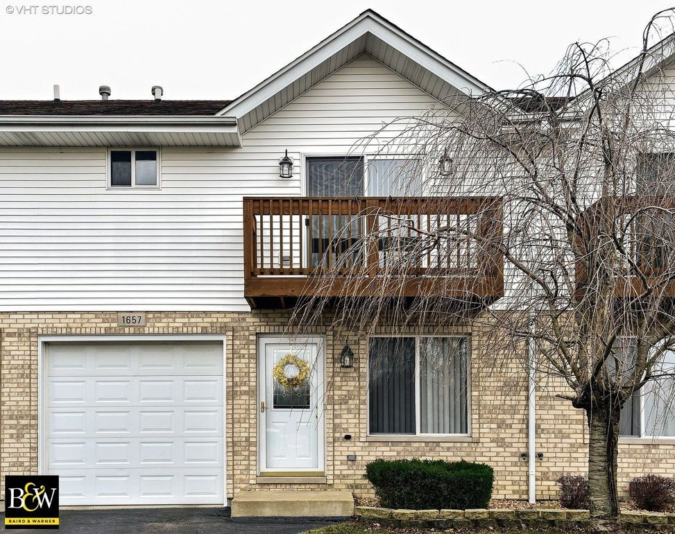 1657 Nelson Rd, New Lenox, IL 60451