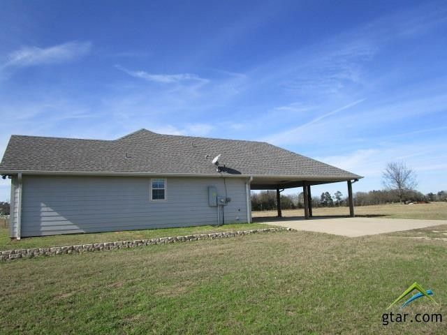 24283 County Road 374 Gladewater Tx 75647 Realtor Com 174
