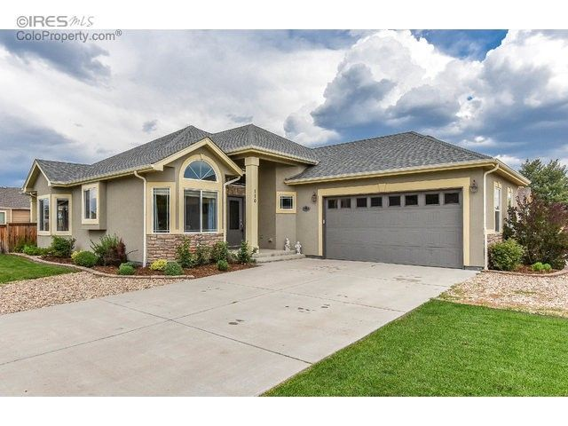 110 e turner ave berthoud co 80513 home for sale and