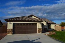 single family homes for sale in valle del sol somerton az