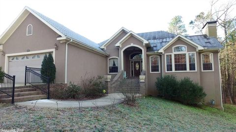 Photo of Mabelvale, AR 72103